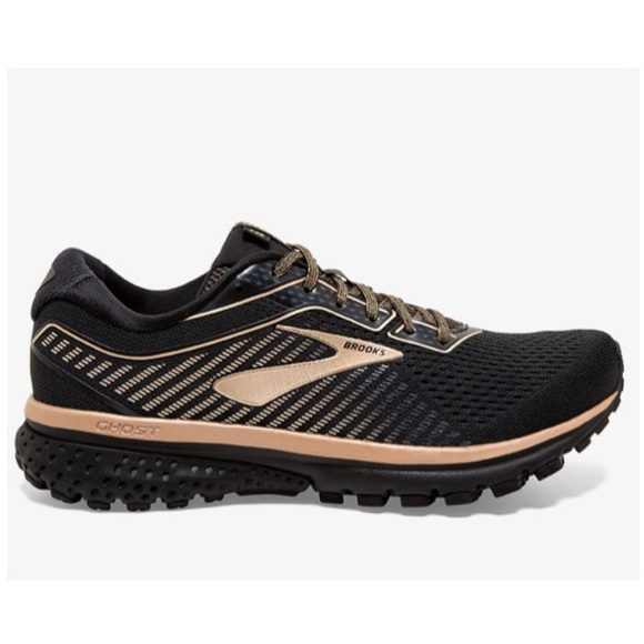 Brooks Shoes | Brooks Ghost 2 Sneaker